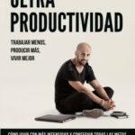 Ultraproductividad – Isra García | Descargar PDF