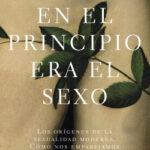 En el principio era el sexo – Christopher Ryan,Cacilda Jethá | Descargar PDF