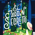 El jardín secreto – Frances Hodgson Burnett | Descargar PDF