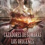 Princesa mecánica. Cazadores de sombras. Los orígenes 3 – Cassandra Clare | Descargar PDF