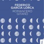 Romancero gitano – Federico García Lorca | Descargar PDF