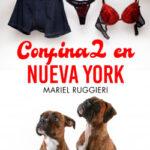 Confina2 en Nueva York – Mariel Ruggieri | Descargar PDF