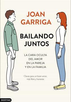 Bailando juntos – Joan Garriga | Descargar PDF