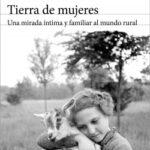 Tierra de mujeres – María Sánchez | Descargar PDF