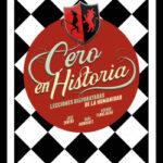 Cero en Historia – Jose Zubero,Dani Rodríguez,Gerard Florejachs | Descargar PDF