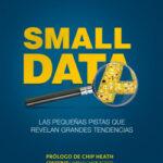 Small Data – Martin Lindstrom | Descargar PDF