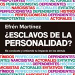 ¿Esclavos de la personalidad? – Efrén Martínez | Descargar PDF
