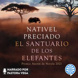 El santuario de los elefantes – Nativel Preciado | Descargar PDF