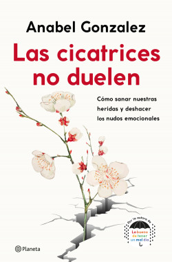 Las cicatrices no duelen – Anabel Gonzalez   Descargar PDF