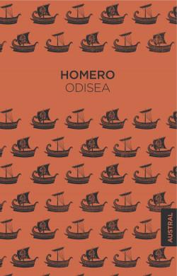 Odisea - Homero | Planeta de Libros