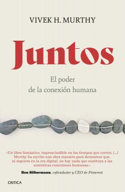 Juntos - Vivek H. Murthy | Planeta de Libros
