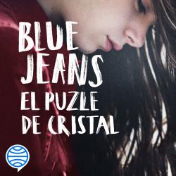 El puzle de cristal - Blue Jeans | Planeta de Libros