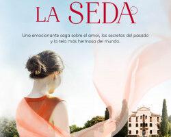 La Villa de la Seda (Serie La villa de la seda 1) – Tabea Bach   PlanetadeLibros