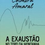 A exaustão no topo da montanha – Alexandre Coimbra Amaral | PlanetadeLibros