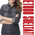 Método SUELTATE – Mónica Martínez Pascual | PlanetadeLibros