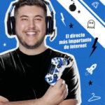 Top Stream – Empershao | PlanetadeLibros