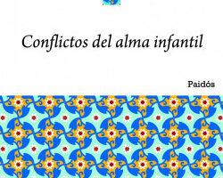 Conflictos del alma infantil – Carl G. Jung   PlanetadeLibros