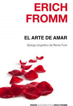 El arte de amar – Erich Fromm   PlanetadeLibros