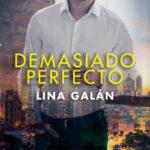 Demasiado perfecto – Lina Galán | PlanetadeLibros
