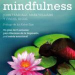 El camino del mindfulness – John Teasdale,Mark Williams,Zindel Segal | PlanetadeLibros