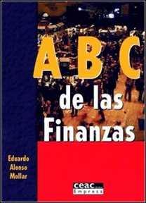 ABC de las finanzas de Para Dummies