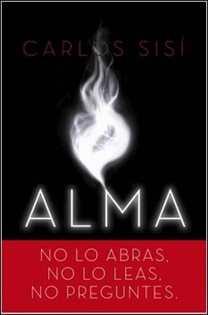 Alma de Carlos Sisí