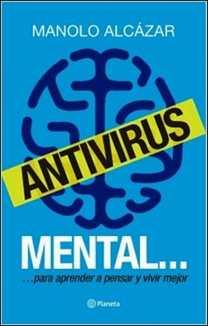 fangoria la verdad descargar antivirus
