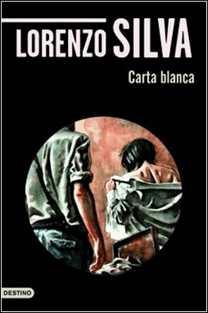 Carta blanca de Lorenzo Silva