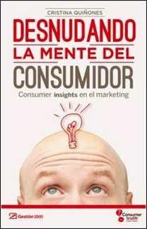 desnudando la mente del consumidor pdf descargar